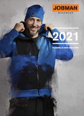 jobman-2021